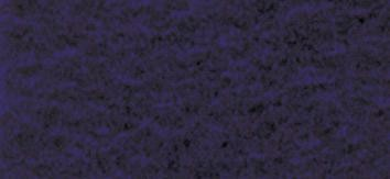 Filzzuschnitt lila