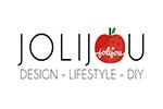 Jolijou