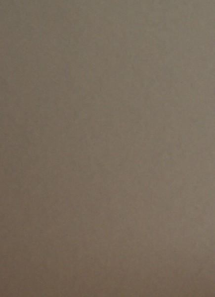 Papicolor Karton A4 taupe