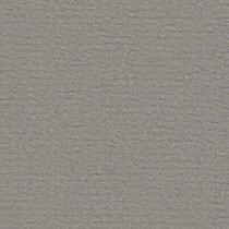 Papicolor  Cardstock 30,2 x 30,2 cm mausgrau