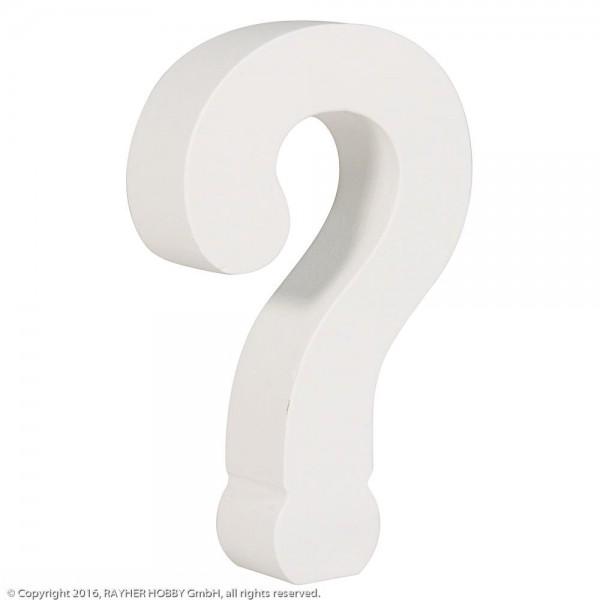Rayher MDF Symbol ?