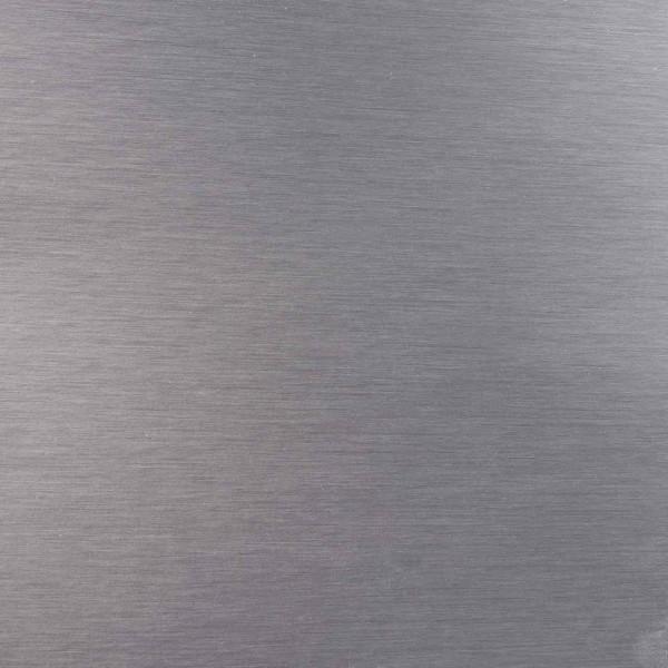 Rayher Papier Metalleffekt matt silber