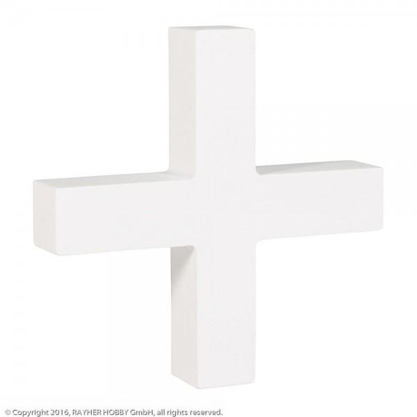 Rayher MDF Symbol +