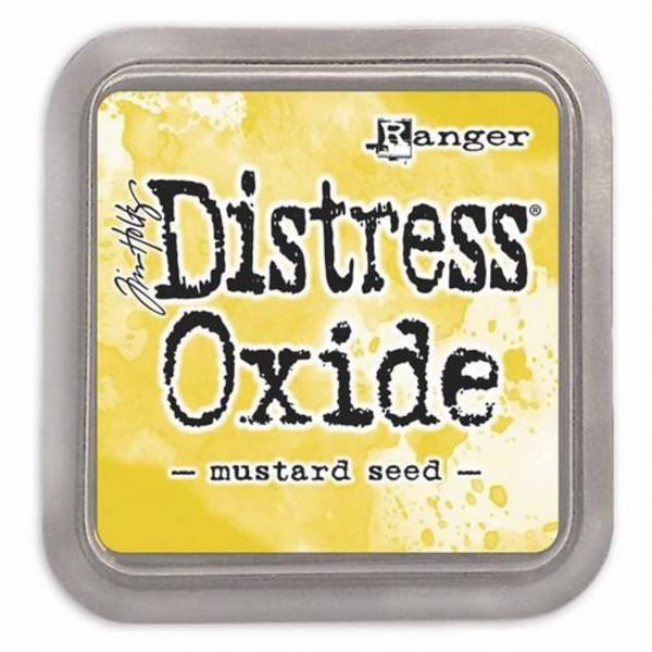 Ranger Distress Oxide mustard seed