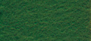 Filzzuschnitt oliv