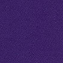 Papicolor  Cardstock 30,2 x 30,2 cm dunkellila