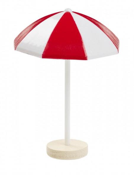 Ausgefallene Tischlen kunststoff sonnenschirm klein rot weiß tischlein deck dich feste