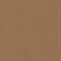 Papicolor Papier A4 nußbraun