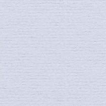 Papicolor Papier A4 lavendel