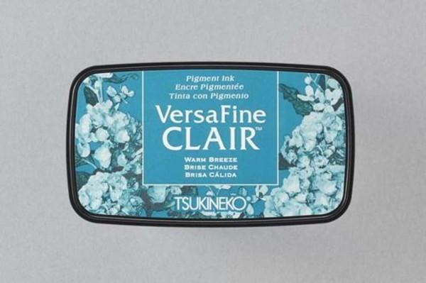 VersaFine Clair warm breeze