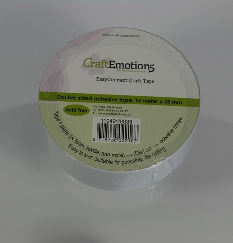 Craft Tape 35mm
