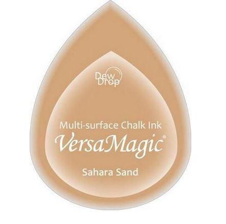 Versa Magic Sahara Sand