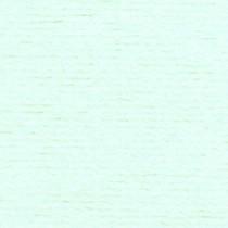 Papicolor  Cardstock 30,2 x 30,2 cm meeresgrün