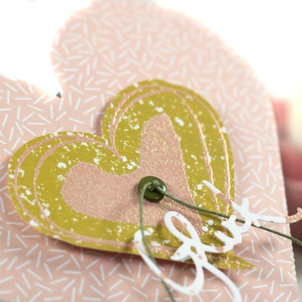 Herz-Verpackung-zum-Valentin-papeterie-leine-design-3