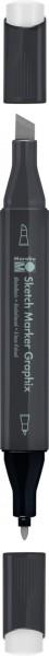 Sketch Marker Graphix - blender