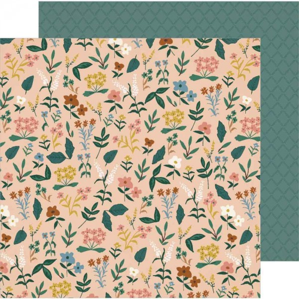 Crate Paper Magical Forest - Meadow