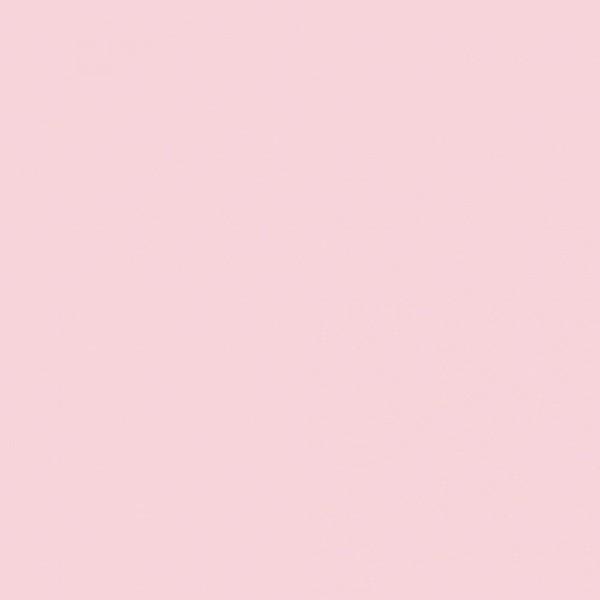 Bazzill Cardstock glatt - Pink icing