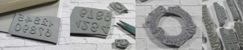 media/image/stempelmontage-eigendesignstempel5787b978182c8.jpg