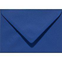 Papicolor Briefumschlag B6 irisblau