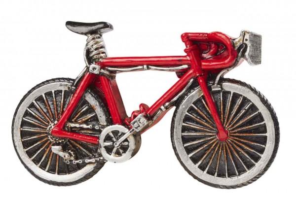Dekoteil Fahrrad