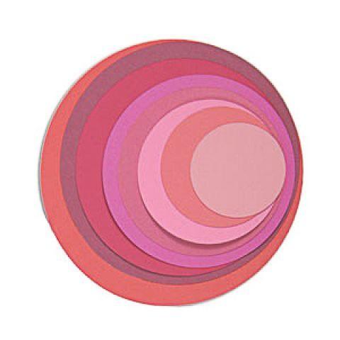 Sizzix Framelitz Circles