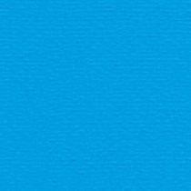 Papicolor  Cardstock 30,2 x 30,2 cm himmelblau