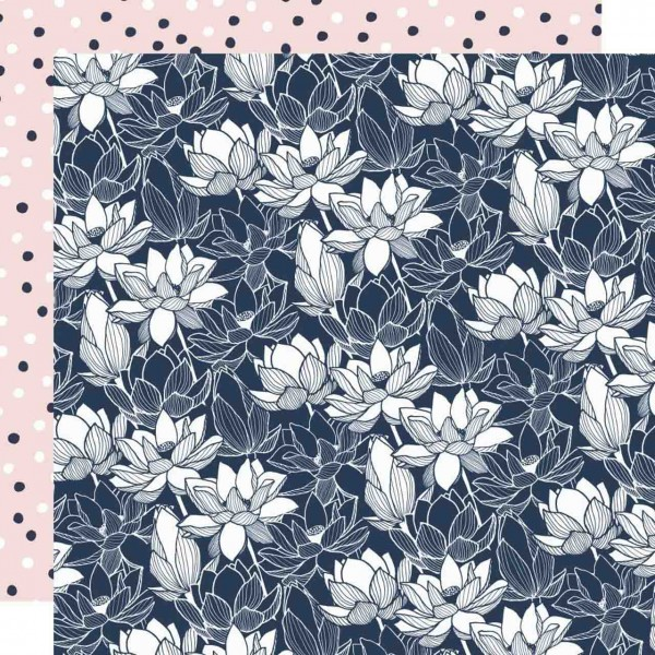 Kaiser Craft Breathe Collection Efflorescence