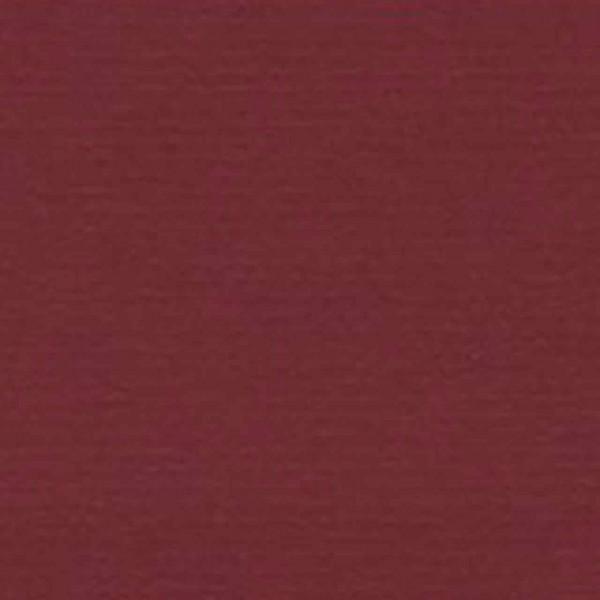 Bazzill Cardstock glatt - Pomegrante splash