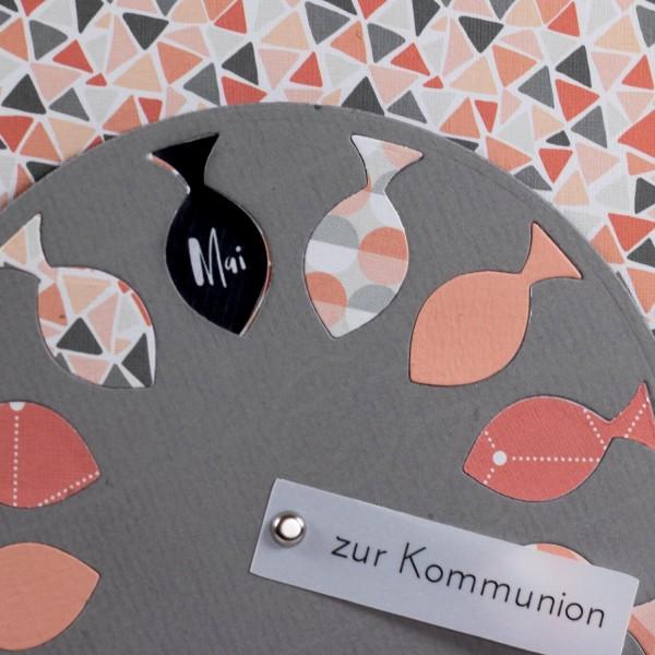Drehscheibenkarte-zur-Kommunion-papeterie-leine-design-3