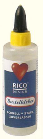 Rico-Bastelkleber 74g