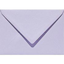 Papicolor Briefumschlag B6 flieder