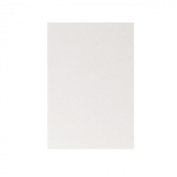 Papicolor Karton A4 Kraft weiß